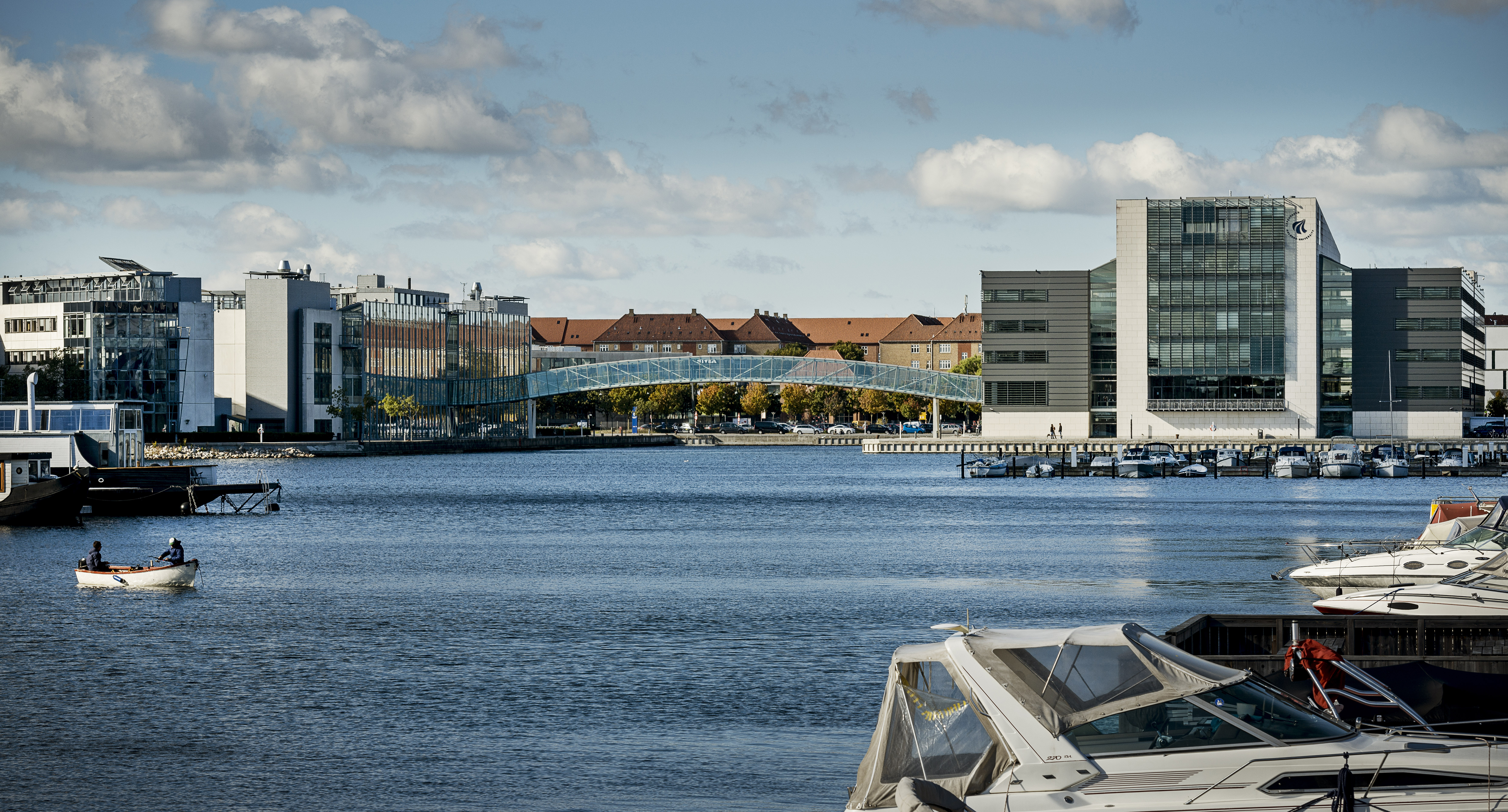 AAU CPH hosts the biggest nordic congress for educational research